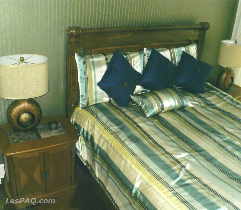 les petites annonces du qu bec marchandise. Black Bedroom Furniture Sets. Home Design Ideas