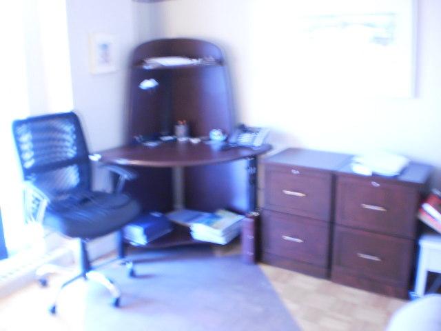 Quipement pour bureau domicile marchandise for Equipement bureau