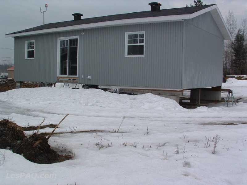 maison a vendre pour d 233 m 233 nager immobilier propri 233 t 233 s 224 vendre lespaq