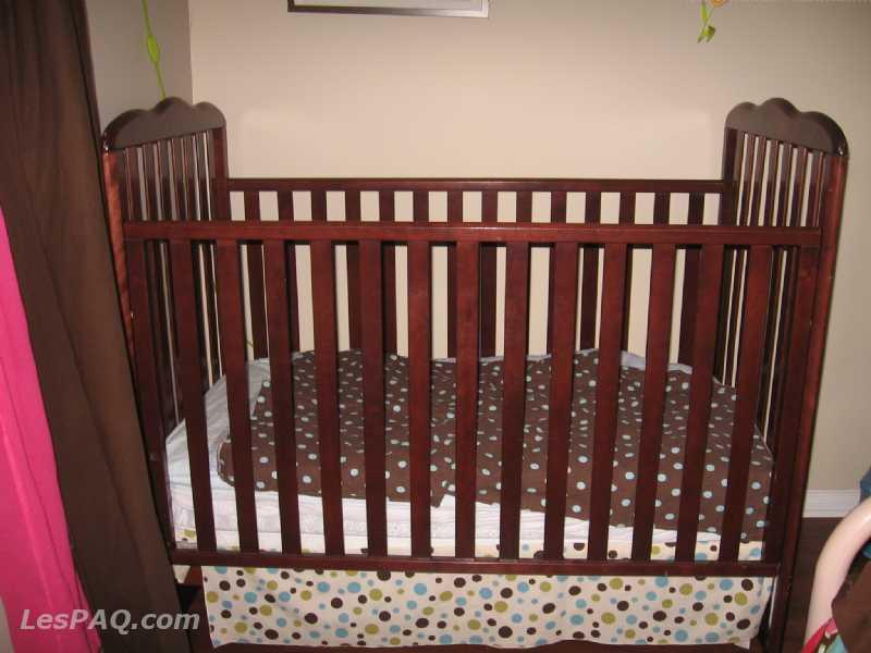 Articles de bébé, enfant